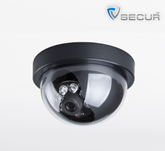 CnM Secure D-540SN-20F-2