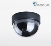 CnM Secure D-600SN-0F-1