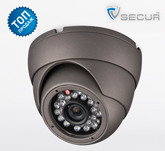 CnM Secure D-700SN-20F-1