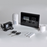 Altronics-450 TOUCH KIT  black